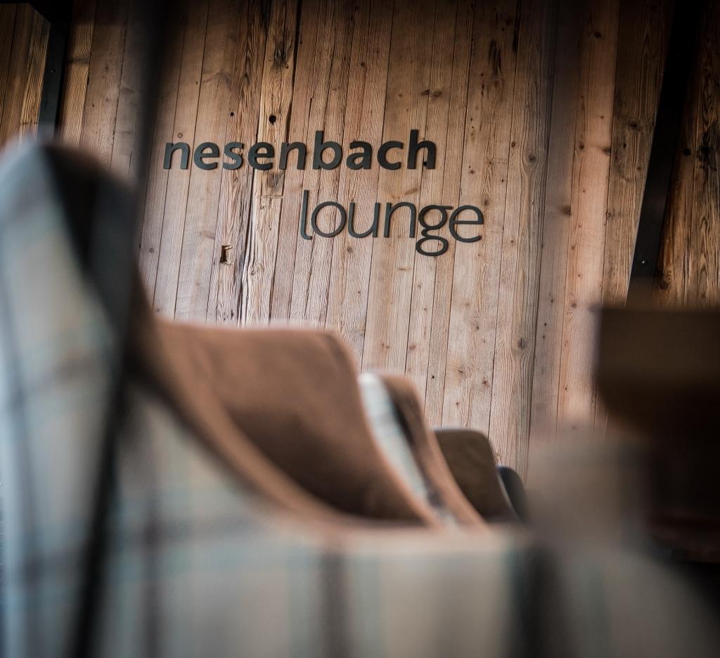 Augustiner Nesenbach Stuttgart - Einrichtung von der Feil GmbH